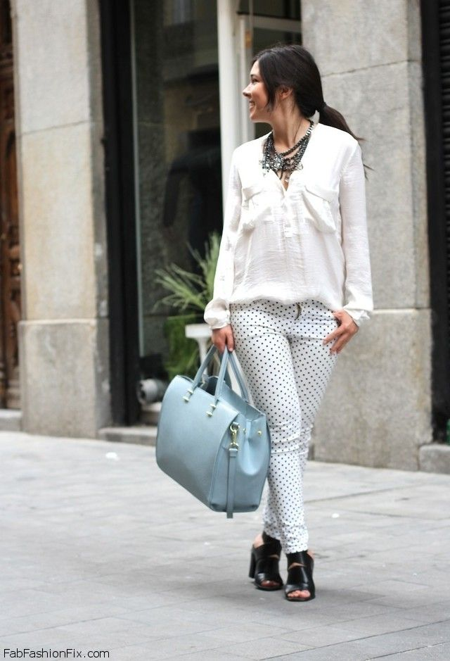 aguamarina-bolsos-color-blanco-camisas~look-main-single