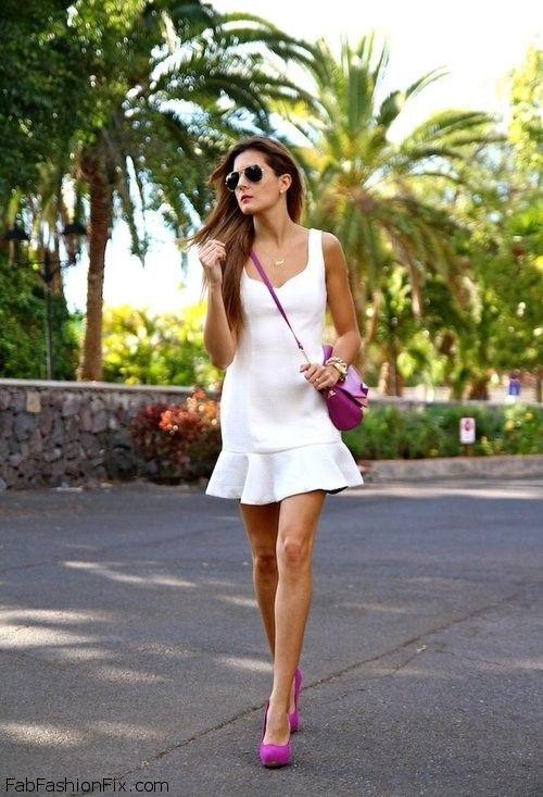 choies-white-zara-violet~look-main