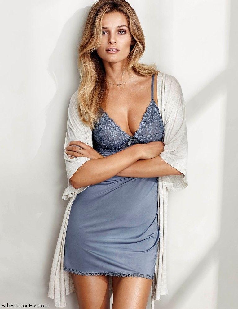 jimmybackius-lingerie___swimwear-1b5d70f8-e933-4a8f-9c25-113443af2164