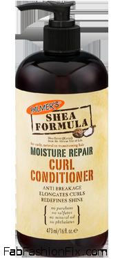 5594 Palmer's Shea Formula Moisture Repair Curl Conditioner Lrg