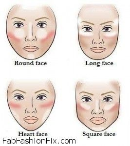 Makeup-How-to-highlight-and-contour-your-face-with-makeup-like-a-pro-08