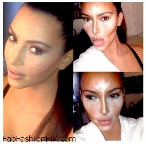 Makeup-How-to-highlight-and-contour-your-face-with-makeup-like-a-pro-06