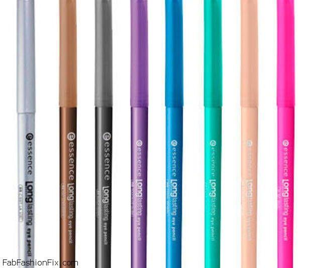rby-essence-long-lasting-eye-pencils-de_1