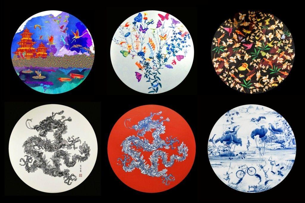 shanghai-tang-jacky-tsai-cultivates-a-garden-of-vibrant-dreams-08