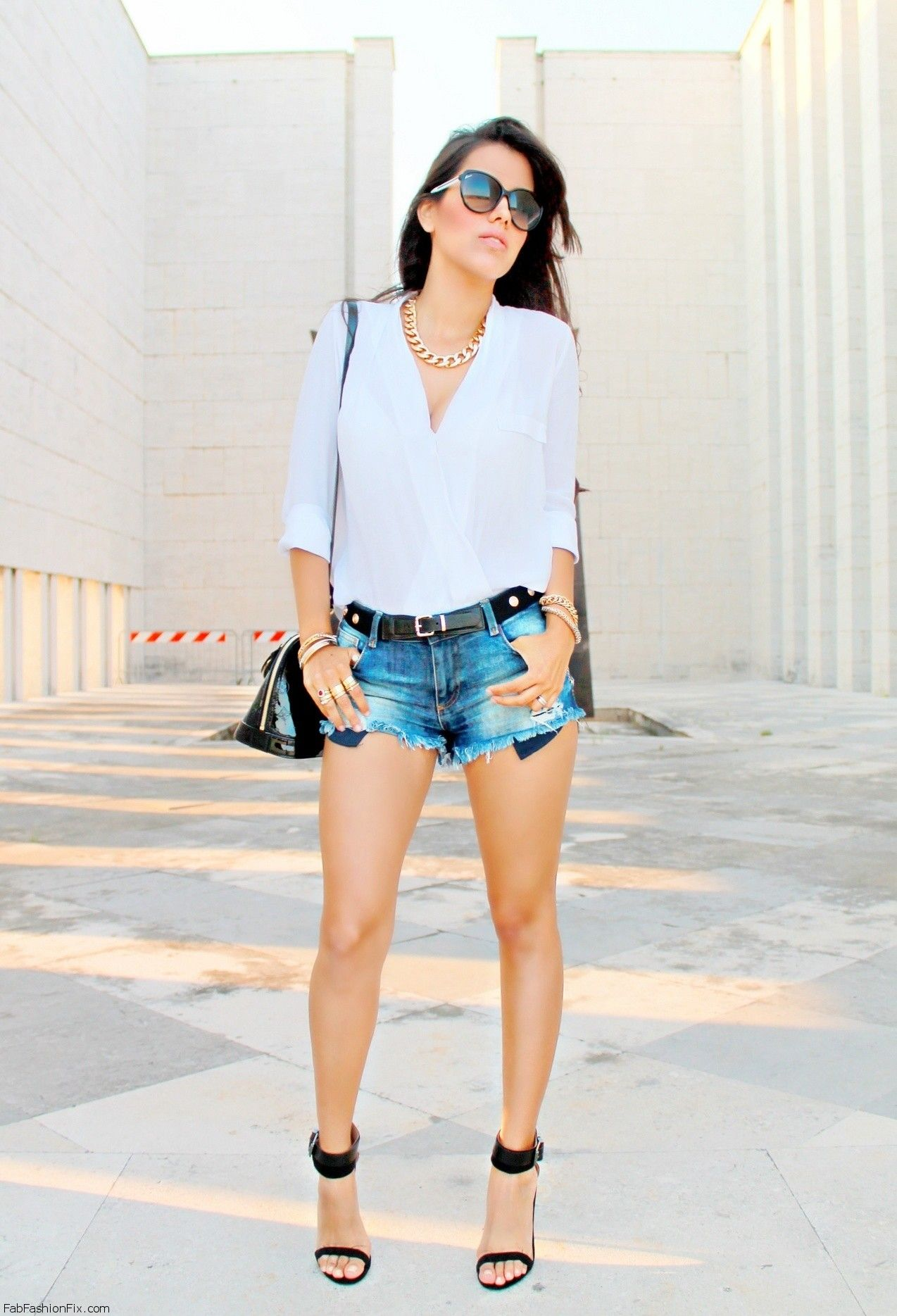 zara-cinte-louis-vuitton-shorts