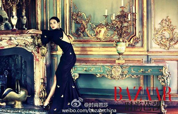 zhang3