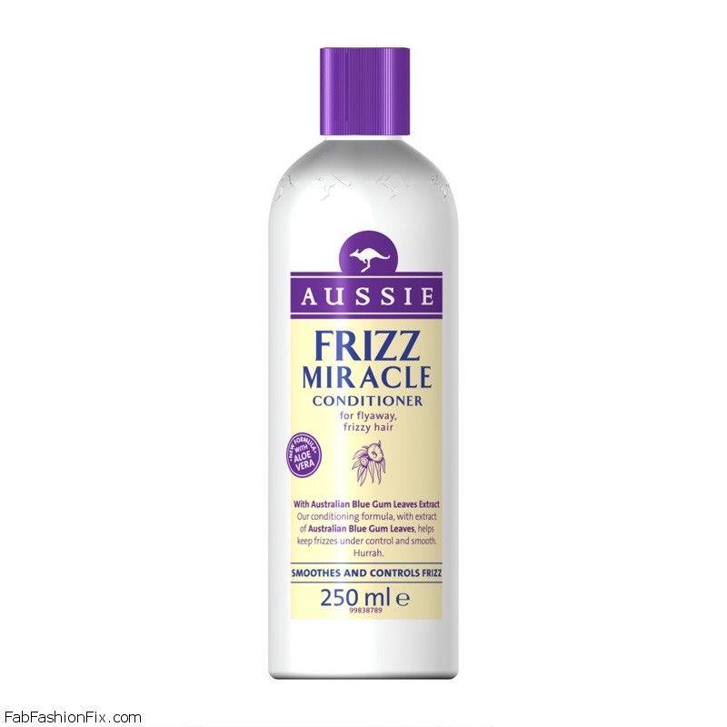 Aussie_Frizz_Miracle_Conditioner_250ml_1387877975