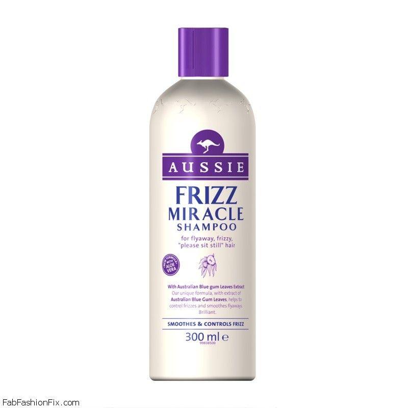 Aussie_Frizz_Miracle_Shampoo_300ml_1387879363