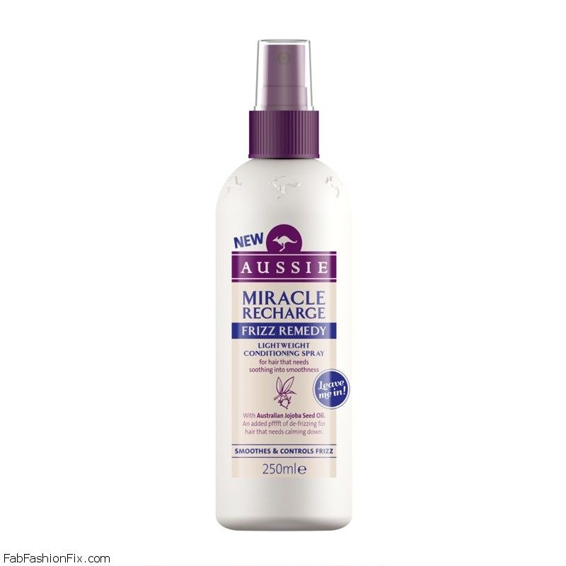 Aussie_Miracle_Recharge_Frizz_Remedy_Leave_in_Conditioner_250ml_1391160103
