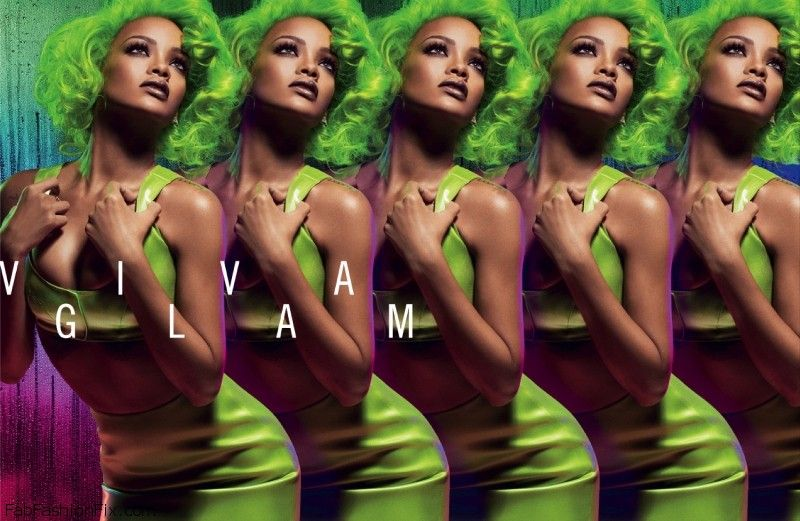 Rihanna for MAC Cosmetics Viva Glam Aug 2014_02