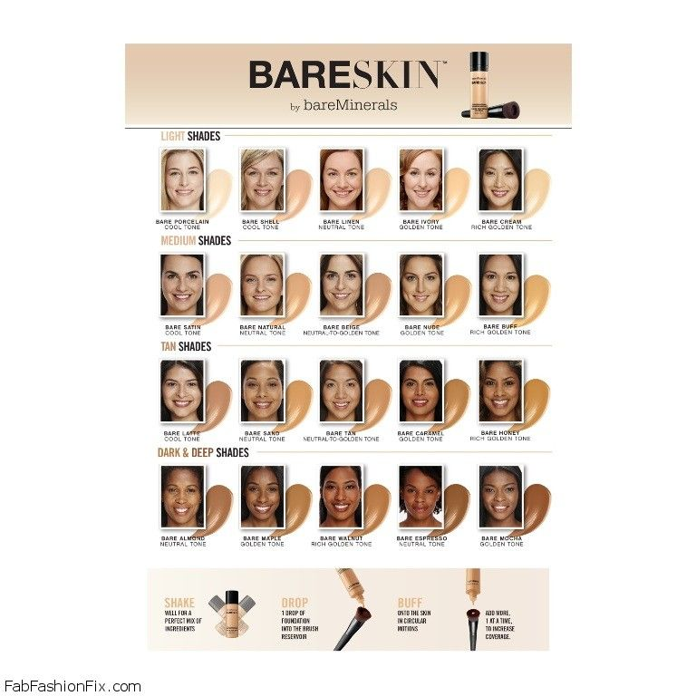bareMinerals_bareSkin_Pure_Brightening_Serum_Foundation_SPF20_30ml_0_1408519729