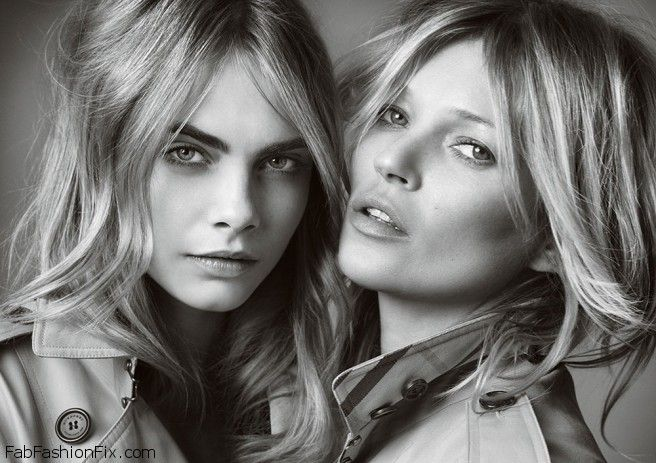 my-burberry-beauty-fragrance-campaign-kate-moss-cara-delevingne-mario-testino-656x463