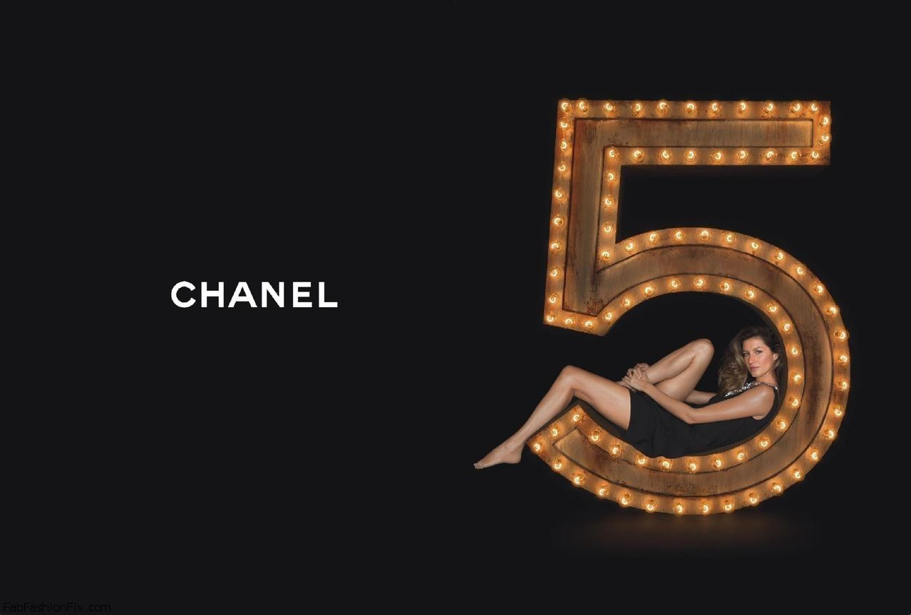 Chanel_N5_Gisele_Bundchen_ph_Patrick_Demarchelier_01
