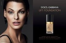 Discover the Dolce&Gabbana Lift Foundation