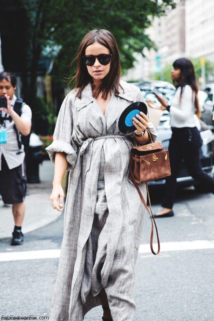 New_York_Fashion_Week_Spring_Summer_15_NYFW_Stre