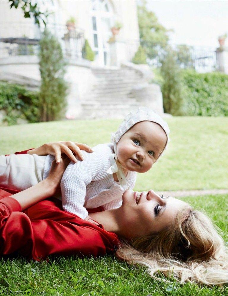 Vogue_Paris_October_2014 (10)