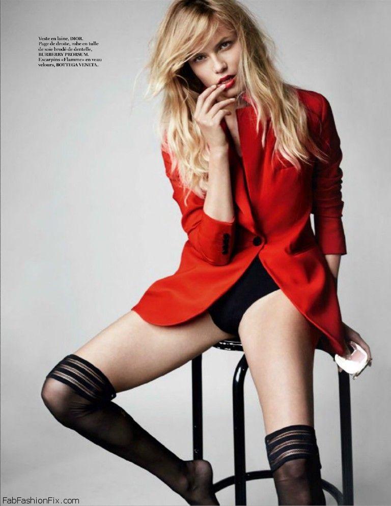 Vogue_Paris_October_2014 (11)