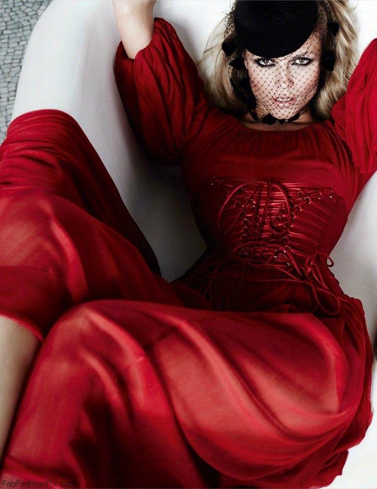Vogue_Paris_October_2014 (13)