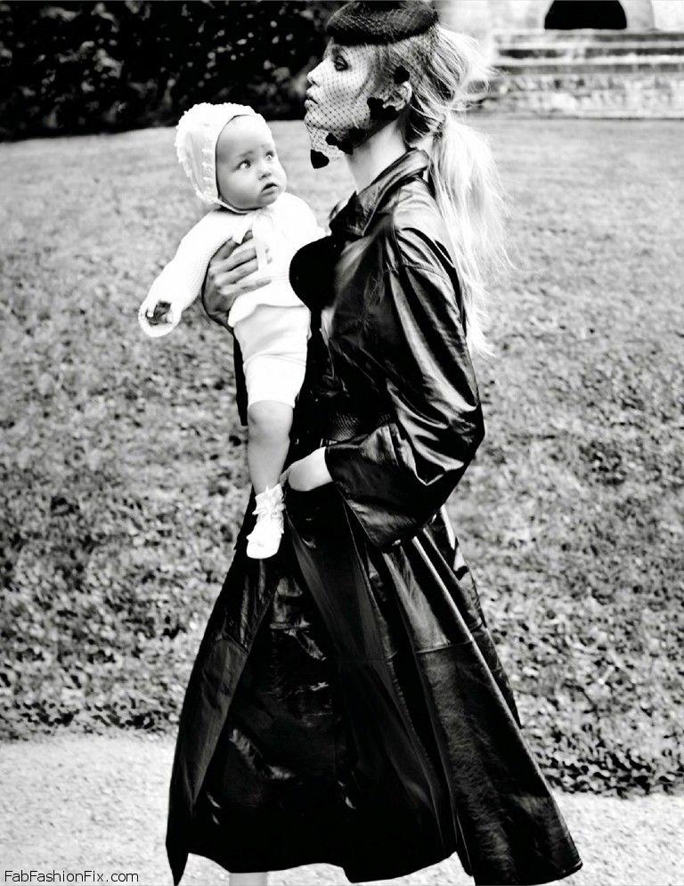 Vogue_Paris_October_2014 (15)