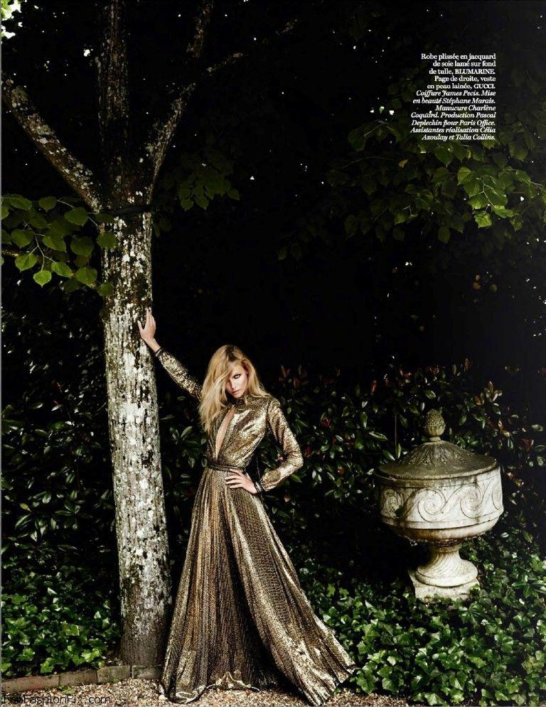 Vogue_Paris_October_2014 (16)