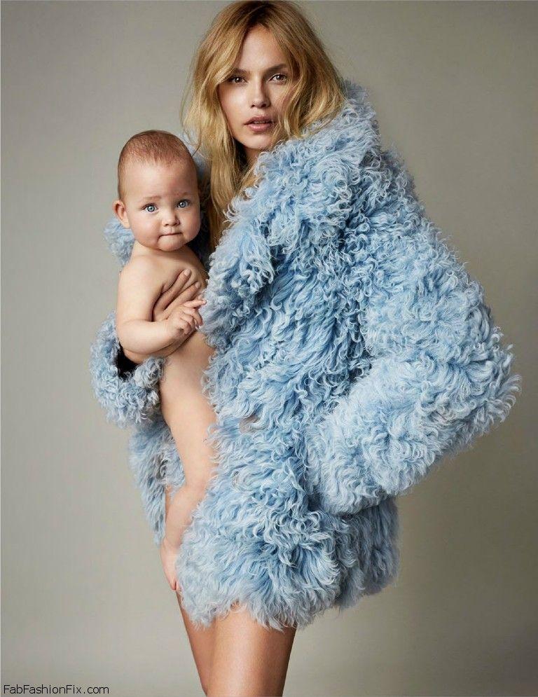 Vogue_Paris_October_2014 (17)