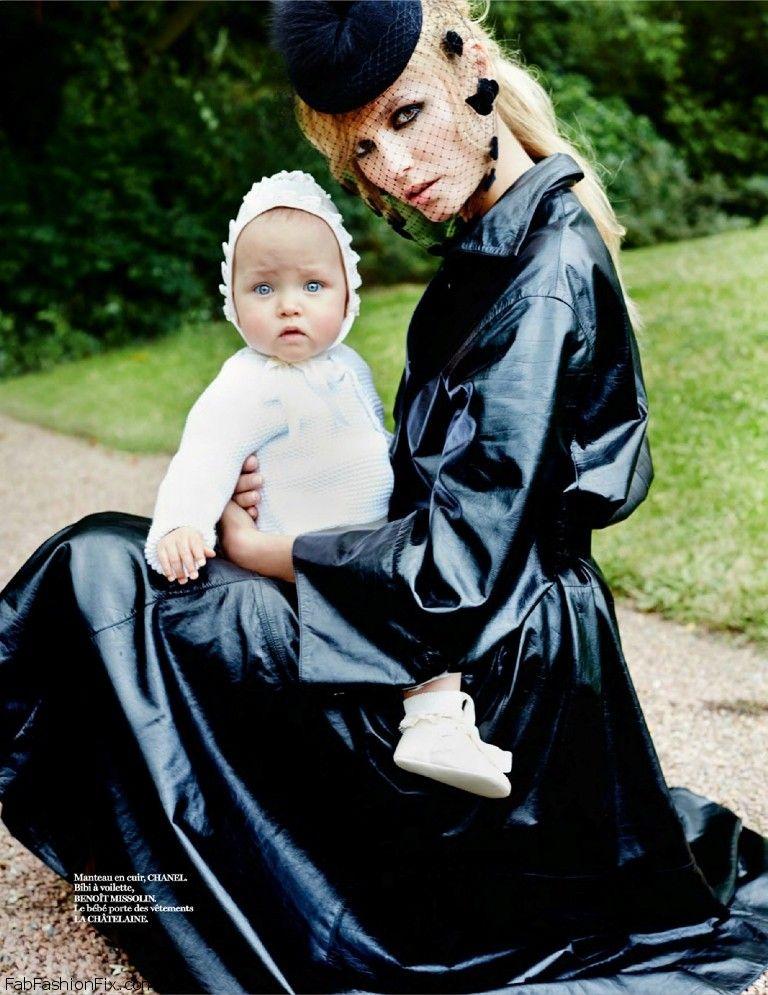Vogue_Paris_October_2014 (3)