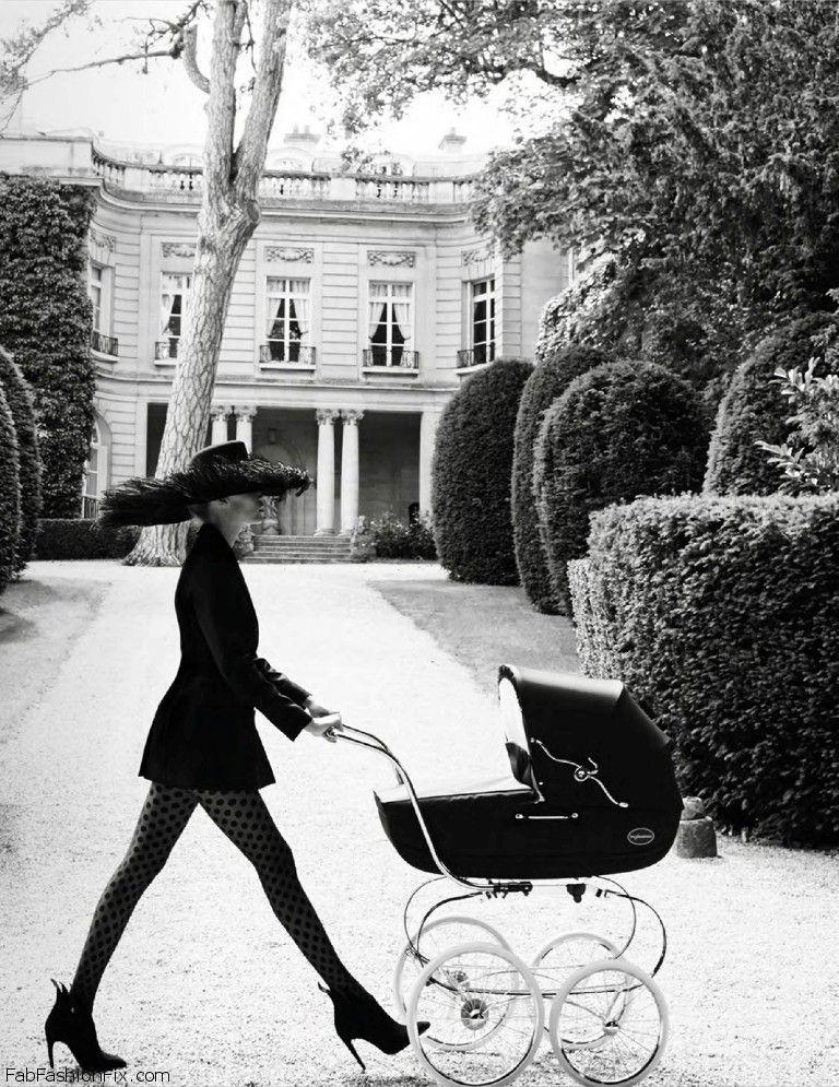 Vogue_Paris_October_2014 (4)