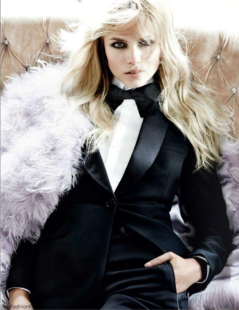 Vogue_Paris_October_2014 (8)