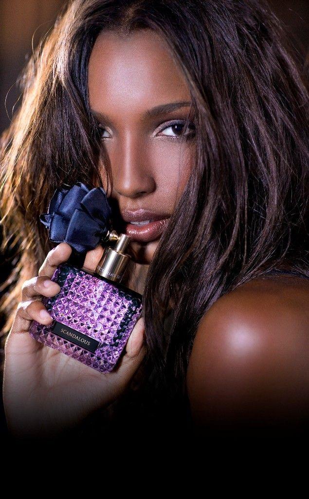 beauty-scandalous-2014-jasmine-campaign-eau-de-parfum-victorias-secret-hi-res