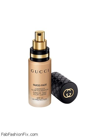 gucci-lustrous-glow-foundation