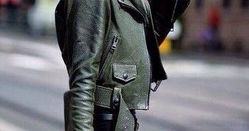 leather-jacket-streetstyle