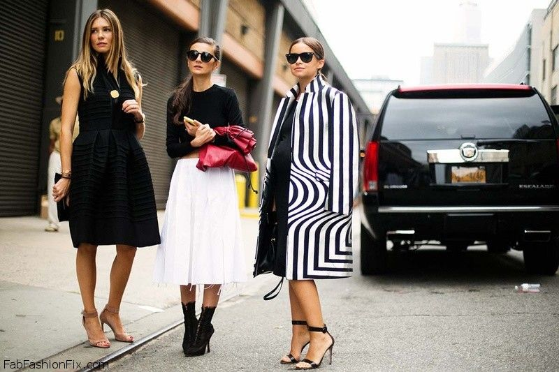 street_style_new_york_fashion_week_septiembre_20