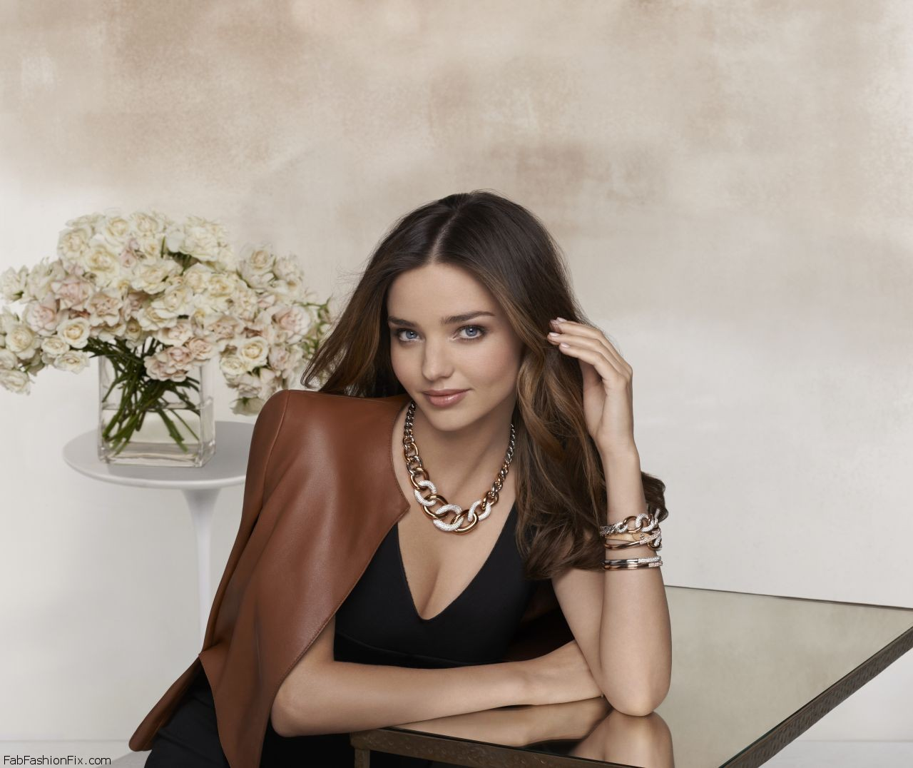 miranda-kerr-photoshoot-for-swarovski-fall-winter-2014-collection_2