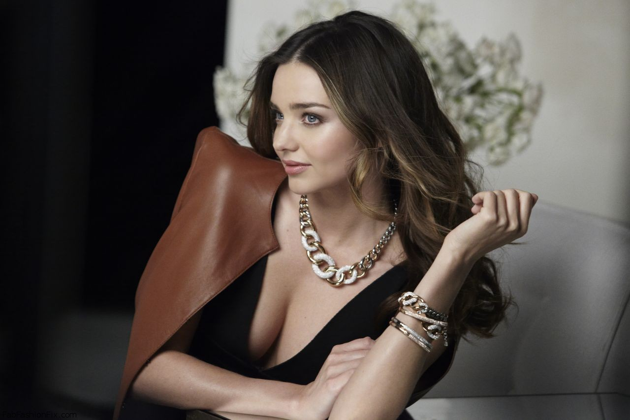 miranda-kerr-photoshoot-for-swarovski-fall-winter-2014-collection_6