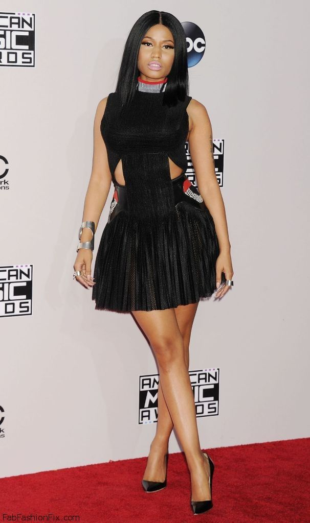 nicki-minaj-red-carpet-photos-2014-american-music-awards-in-los-angeles_1