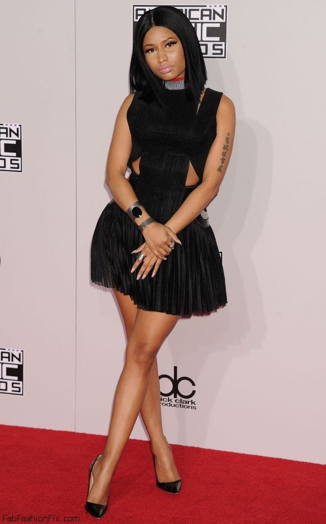 nicki-minaj-red-carpet-photos-2014-american-music-awards-in-los-angeles_3