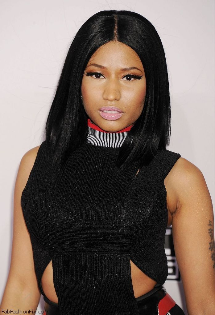 nicki-minaj-red-carpet-photos-2014-american-music-awards-in-los-angeles_7