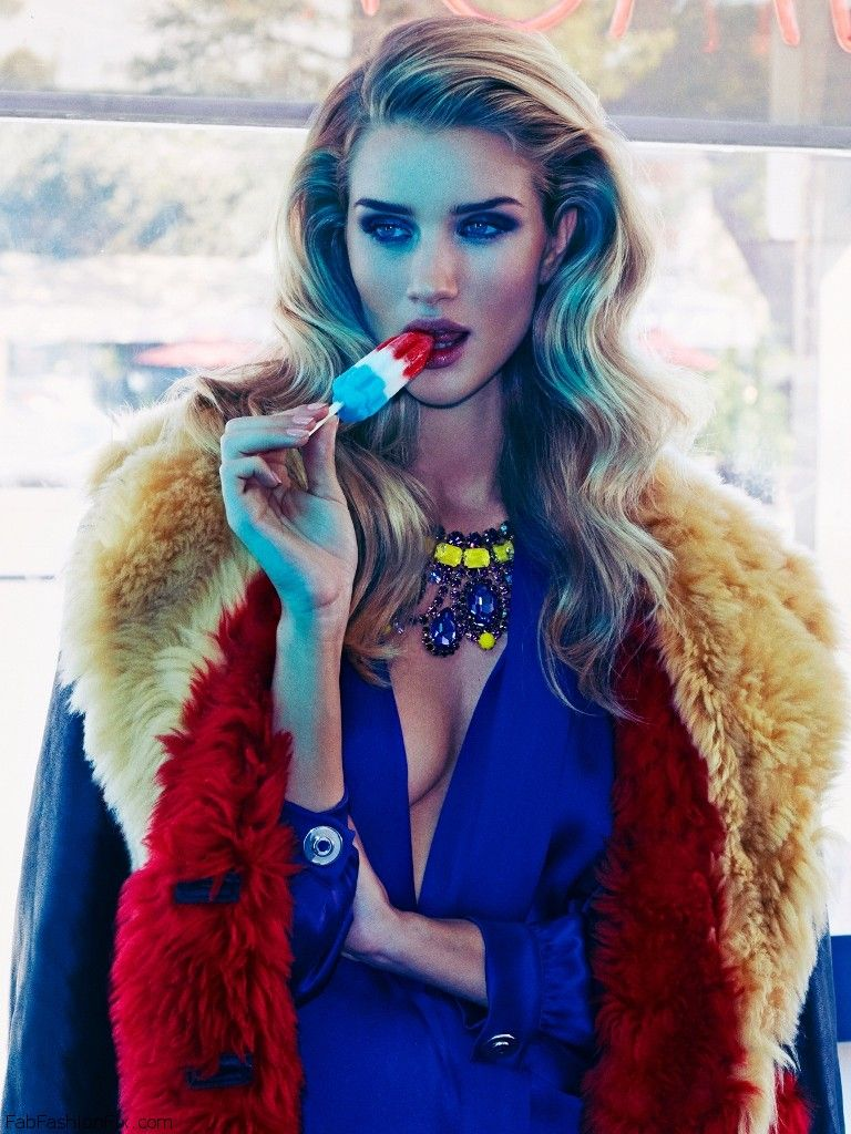 rosie-huntington-whiteley-by-james-macari-for-vogue-mexico-november-2014