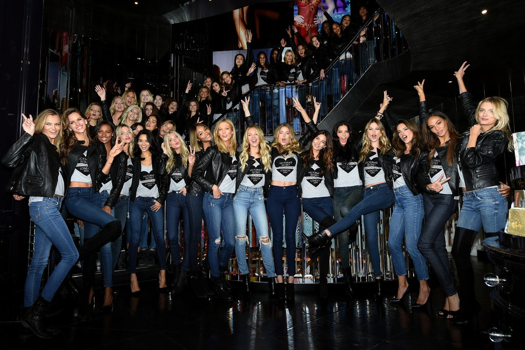 2014_Victoria_s_Secret_Fashion_Show_Media_Event (1)