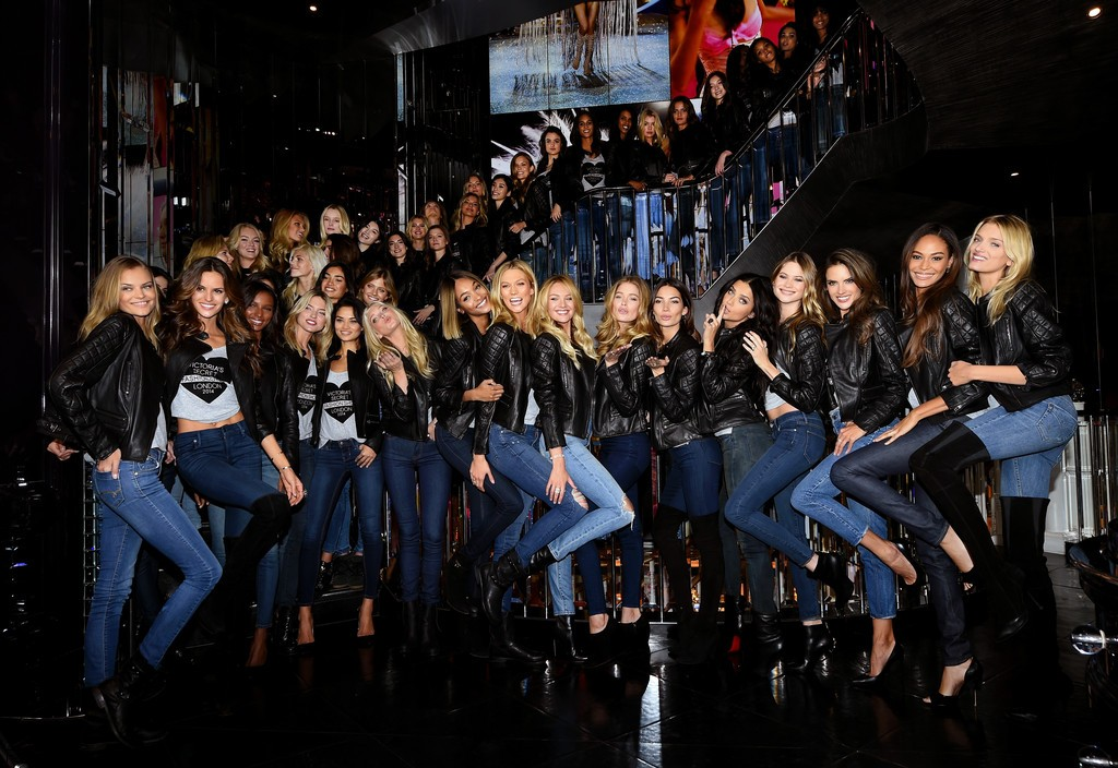 2014_Victoria_s_Secret_Fashion_Show_Media_Event