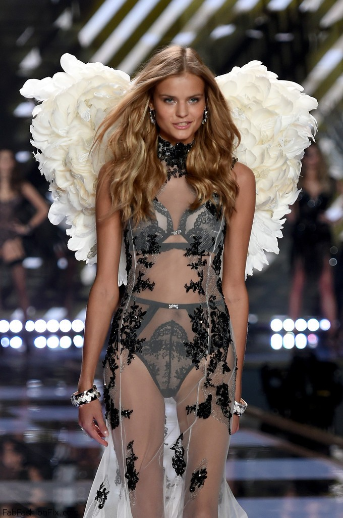 Kate_Grigorieva_Victoria_Secret_Fashion_Show_Hwg