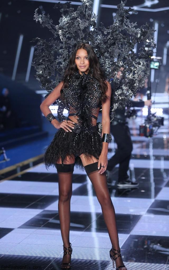 VS-Angels at the 2014 VSFS in London 1.12.2014_12