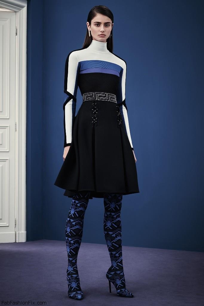 Versace_12_1366