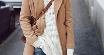 camel coat23