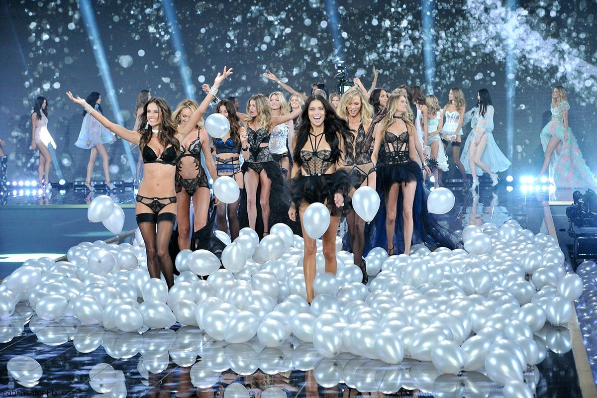 desfile_victoria_secret_2014_londres_995735505_1200x