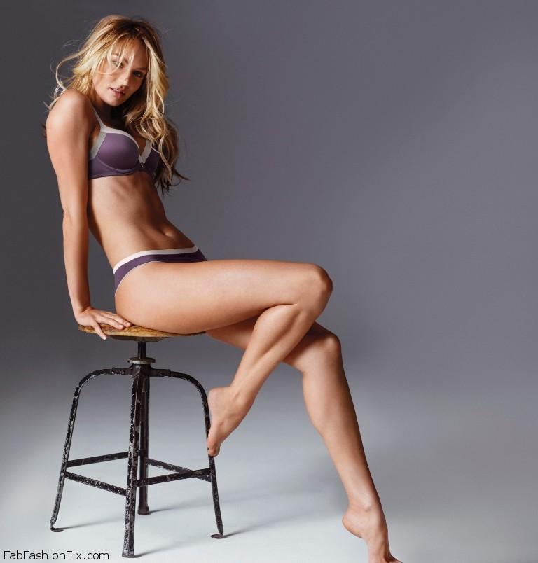 simple-sexy-2014-candice-fabulous-bra-victorias-secret-hi-res
