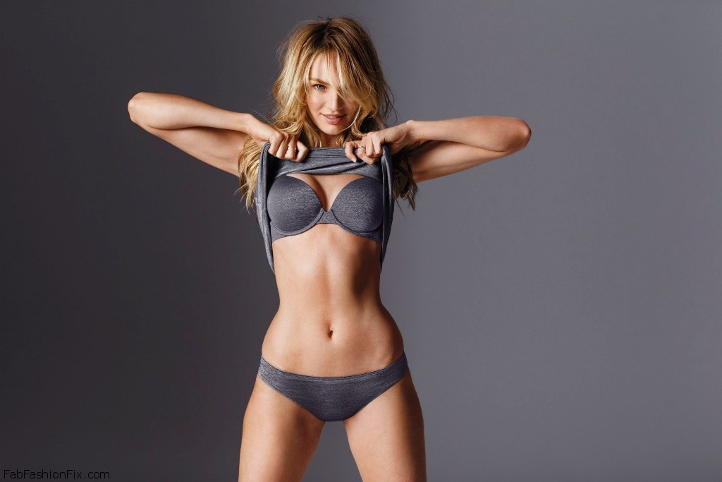 simple-sexy-2014-candice-t-shirt-bra-victorias-secret-hi-res