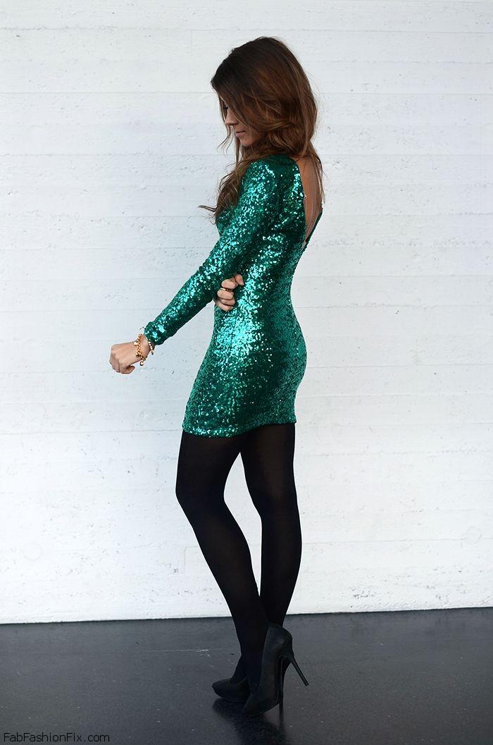 sparkly1