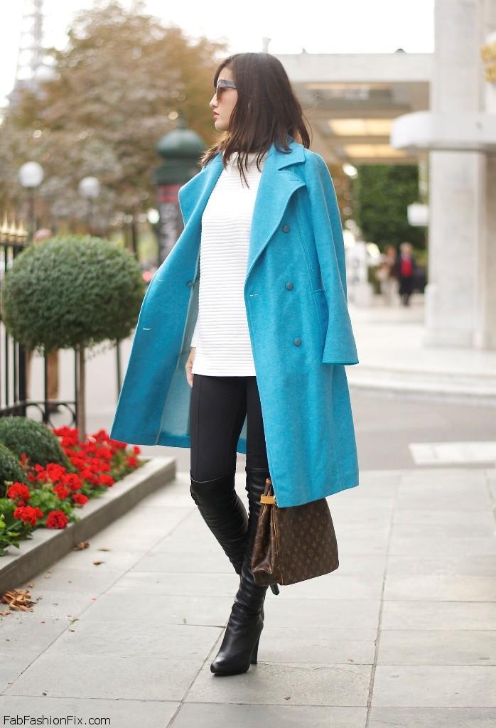 zara-white-minelli-sweaters