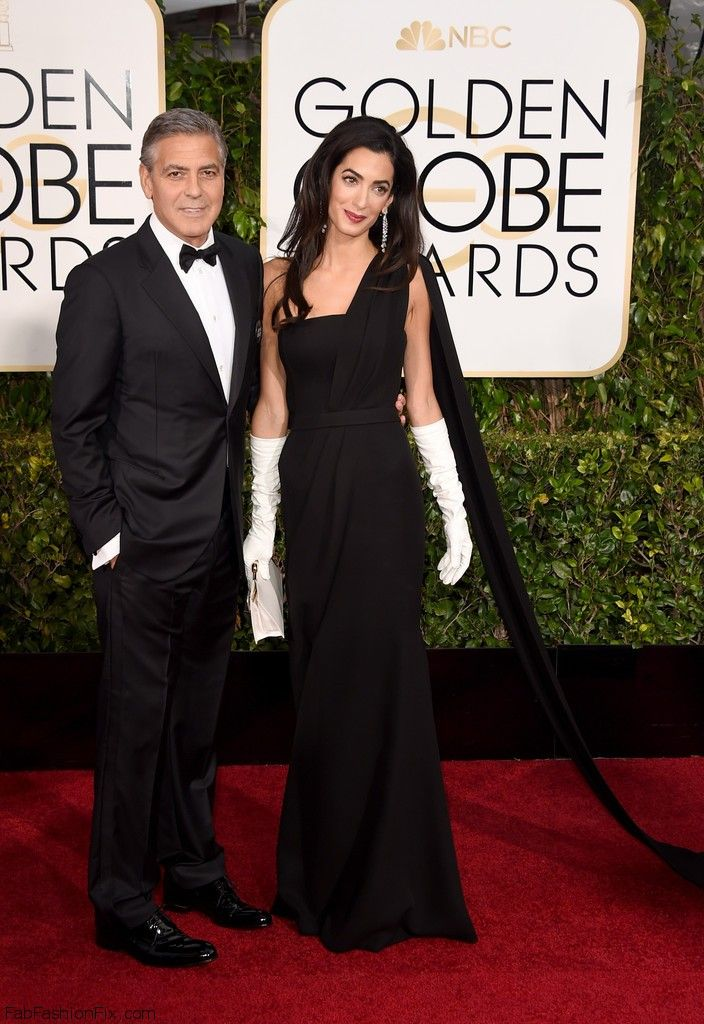 Amal_Alamuddin_Clooney_72nd_Annual_Golden_e_Ioh_G